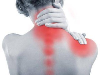 Лечение боли в спине. Аппликаторы Ляпко