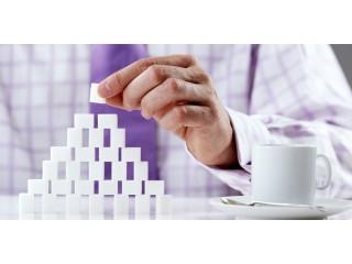 Лечение при сахарном диабете аппликаторами Ляпко